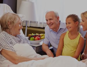 hospital bed rentals Santa Ana, California